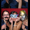 8-4 V. Sattui Winery - Photo Booth :