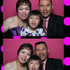 8-5 Freedom Hall & Gardens - Photo Booth :