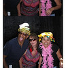 8-9 San Bruno Park - Photo Booth :