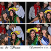 9-1 Azari Vineyards - Photo Booth :
