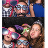 9-1 College of San Mateo - Photo Booth :