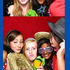 9-1 Hillsborough Residence Bat Mitzvah - Photo Booth :