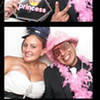9-1 Martinelli Event Center - Photo Booth :