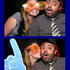 9-1 Round Hill Country Club - Photo Booth :