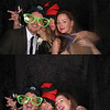 9-1 Running Rabbit Ranch - Photo Booth :