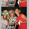 9-1 Sequoyah Country Club - Photo Booth :