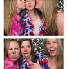 9-1 Sharon Heights Country Club - Photo Booth :
