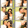 9-1 The Thomas Estate - Photo Booth :