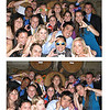 9-1 V. Sattui Winery - Photo Booth :