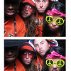 9-13 AT&T Park - Photo Booth :