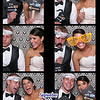 9-14 Marine's Memorial - Photo Booth :