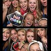 9-14 Monte Vista High - Photo Booth :