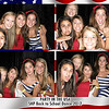 9-14 Sacred Heart Prep - Photo Booth :