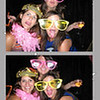 9-14 The Gardens at Heather Farms - Photo Booth :