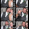 9-15 Granite Rose - Photo Booth :