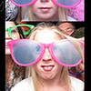 9-15 Musante Vineyards - Photo Booth :