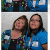 9-15 Polycom HQ San Jose - Photo Booth SS :