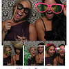 9-15 Ranch Golf Club - Photo Booth :