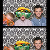 9-15 San Francisco City Club - Photo Booth :