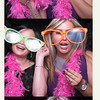 9-15 Sequoyah Country Club - Photo Booth :