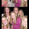 9-15 Tiburon Peninsula Club - Photo Booth :