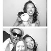 9-15 Vine Hill House - Photo Booth :