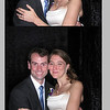 9-2 Common Man - Photo Booth :