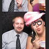 9-2 Hiddenbrooke Country Club - Photo Booth :