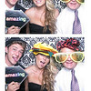 9-2 Jewish Community Center San Rafael - Photo Booth :