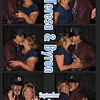 9-2 Ritz Carlton Hotel Half Moon Bay - Photo Booth :
