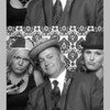 9-21 Palm Event Center - Photo Booth :