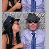 9-21 - The Mountain Winery - Photo Booth :