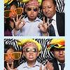 9-22 El Cerrito Community Center - Photo Booth :