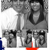 9-22 Pacific Athletic Club - Photo Booth :