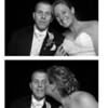 9-22 Three Chimneys Inn - Photo Booth :