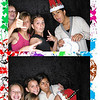 9-22 Walnut Creek Civic Center - Photo Booth :