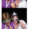 9-26 Fairmont Hotel - San Jose - Photo Booth :