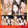9-28 Scott's Gardens - Photo Booth :