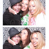 9-29 Costal Canyon - Photo Booth :