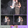 9-29 Hyatt St Claire Hotel - Photo Booth :