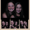 9-29 Lafayette Veteran's Memorial - Photo Booth :