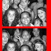 9-29 MHS Homecoming - Photo Booth :