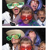 9-29 Mira Vista Country Club - Photo Booth :