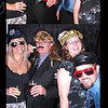 9-29 Ruby Hill Golf Club - Photo Booth :