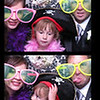 9-29 St. Regis Hotel - Photo Booth :