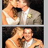 9-3 Bridges Golf Club - Photo Booth :