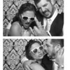 9-30 White Cliffs - Photo Booth :