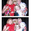 9-7 Mission Ranch - Photo Booth :