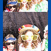 9-7 Our Lady Of Mount Carmel - Photo Booth :