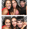 9-7 Viansa Winery - Photo Booth :